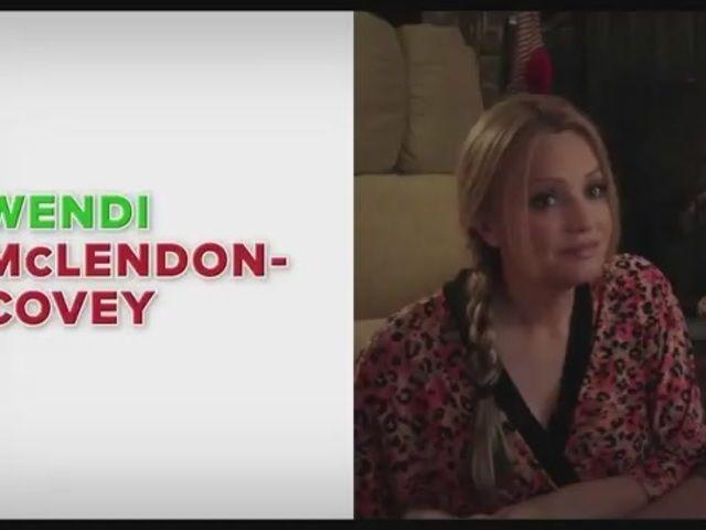 A Merry Friggin Christmas Trailer.Movie A Merry Friggin Christmas 2014 Cast Video