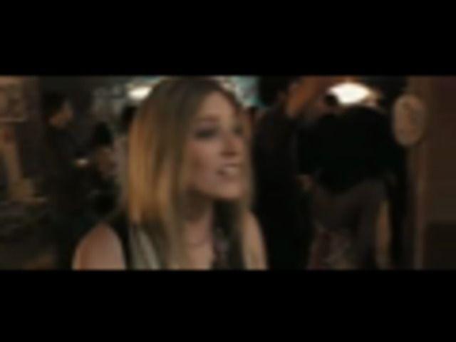 فيلم Cloverfield 2008 طاقم العمل فيديو الإعلان صور