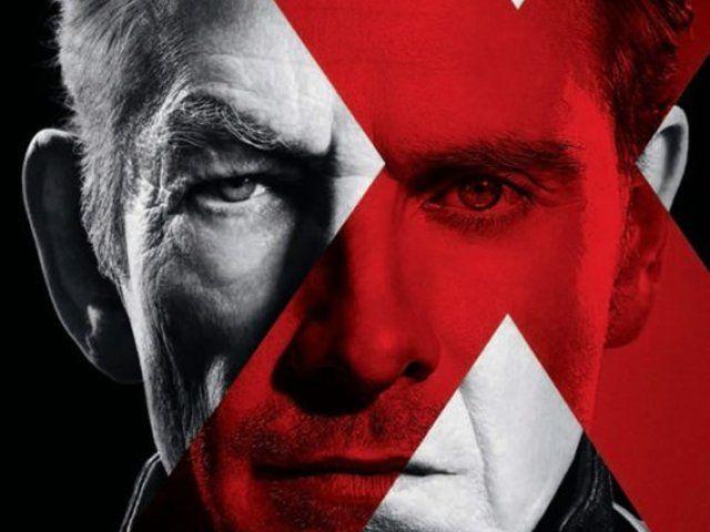 جزء سادس من سلسلة X-Men في 2016