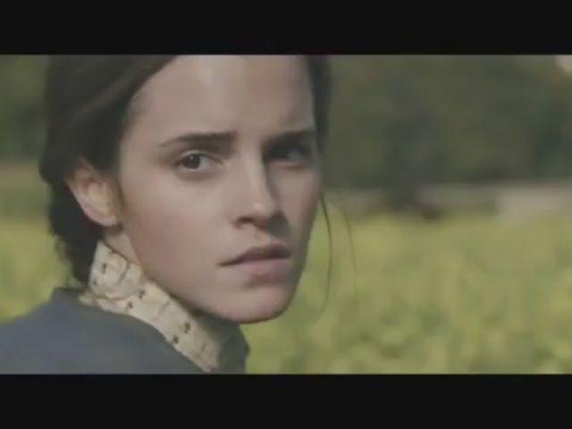 Colonia فيلم 2015 طاقم العمل فيديو الإعلان صور النقد الفني
