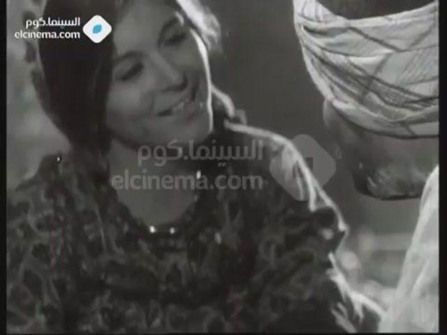 فيلم الزوجة الثانية 1967 طاقم العمل فيديو الإعلان صور