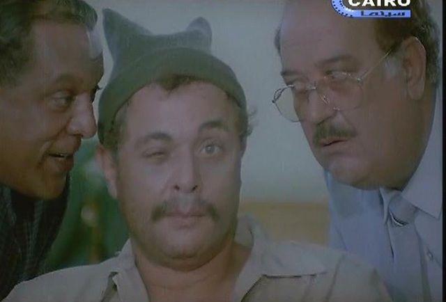 Image result for فيلم محمود عبد العزيز ابو كرتونه