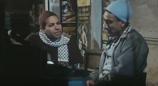 خريج أزهرى وله ابن فنان ورحل فى هدوء تام.. مالا تعرفه عن مطرب المواويل «يوسف عيد»