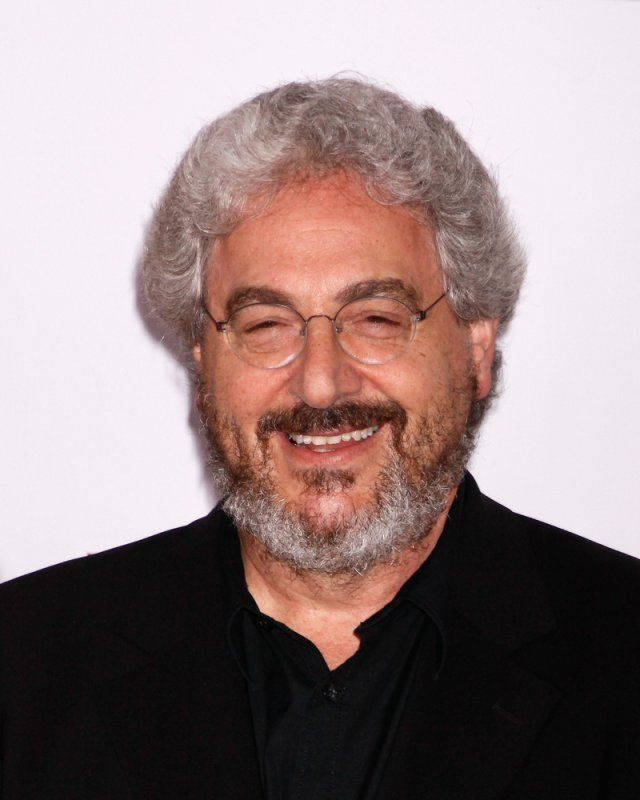 Harold Ramis' Daughter Shares Touching Message on Anniversary of Actor's  Death | Hollywood Reporter
