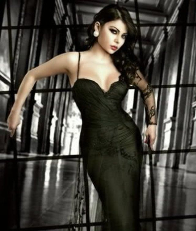 haifa wehbe to hold a benefit concert for the lebanese and launches