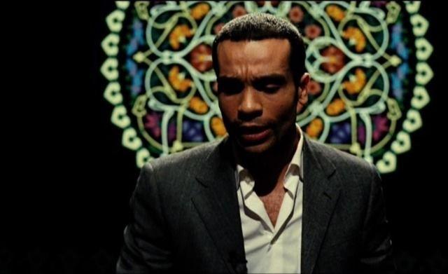 Movie El Talata Yeshtghalonha 2010 Photo Gallery