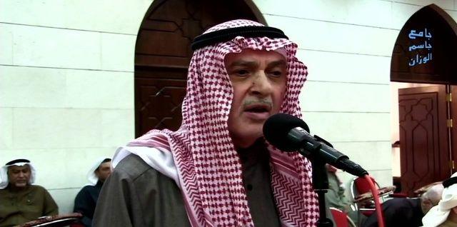 Image result for الراحل ( حسين جاسم - 1944م - 2017م ) الفنان الكويتي