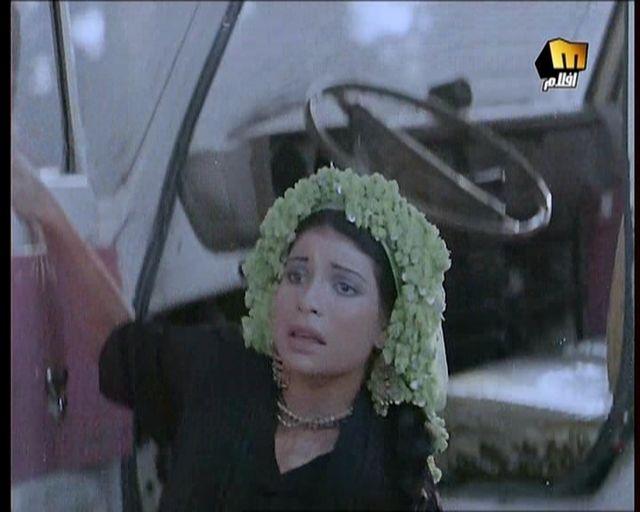 فيلم سلام يا صاحبي 1987 معرض الصور