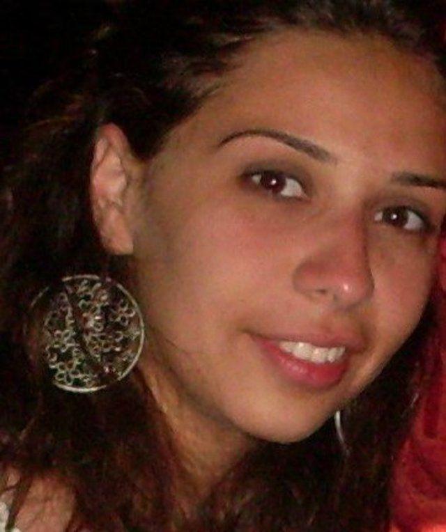 Best Documentary winner Heba Youssry soon to start a TV project