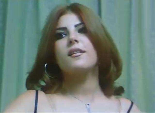 فيلم زكية زكريا في البرلمان 2001 معرض الصور