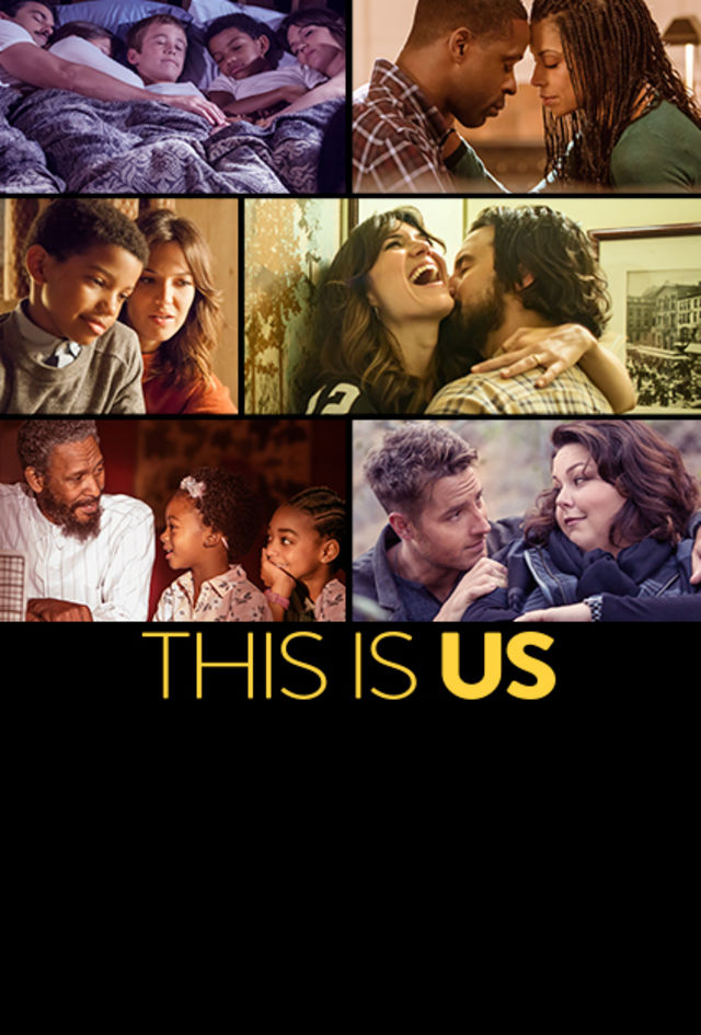 this is us season 3 episode 12
