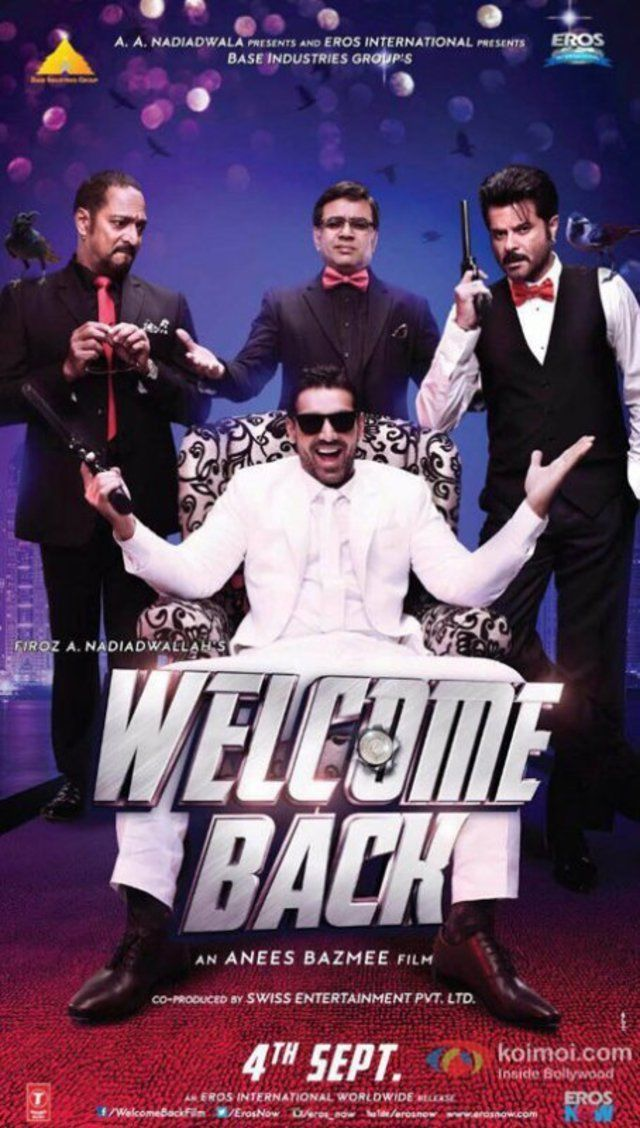 Songs dailymotion 2015 bollywood