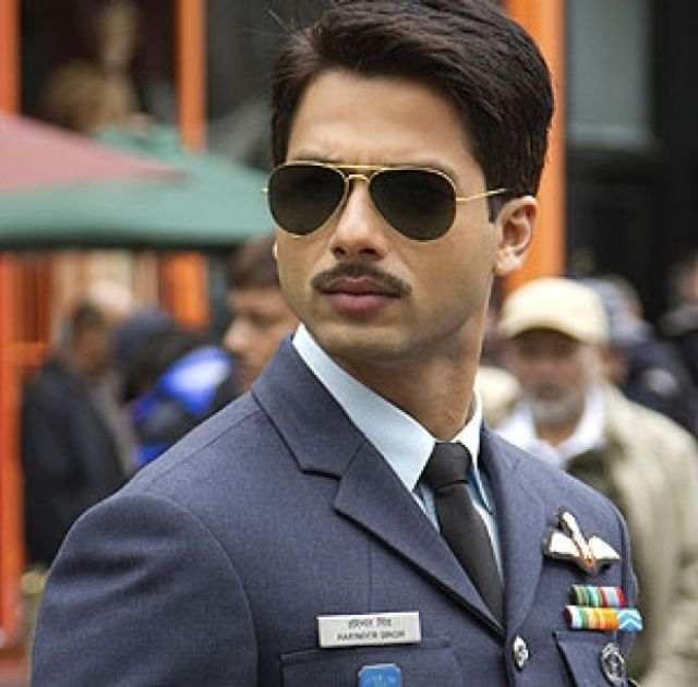 Image result for mausam shahid kapoor
