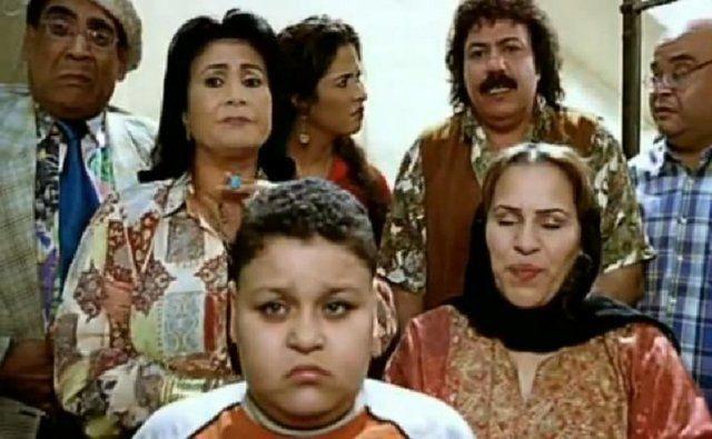 تحميل صور فيلم حاحا وتفاحة 2006