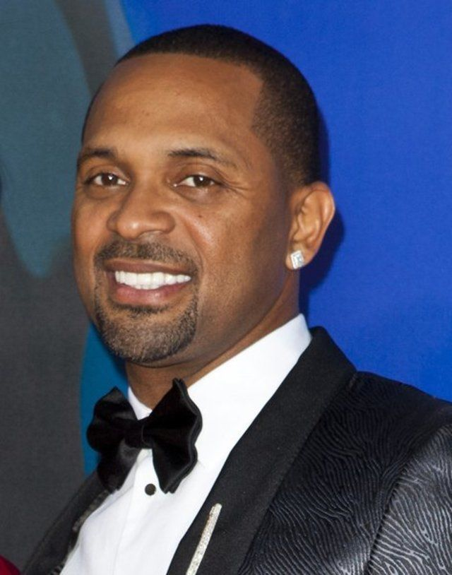 mike epps stand up - 706×1000