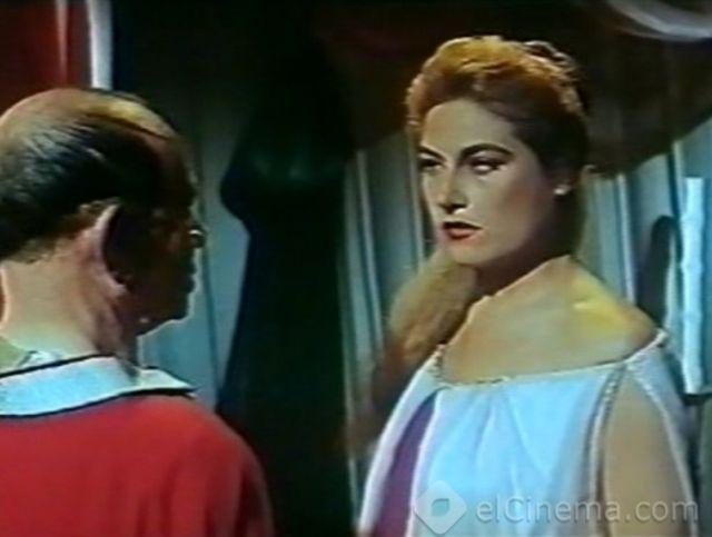 معرض الصور فيلم الناصر صلاح الدين 1963