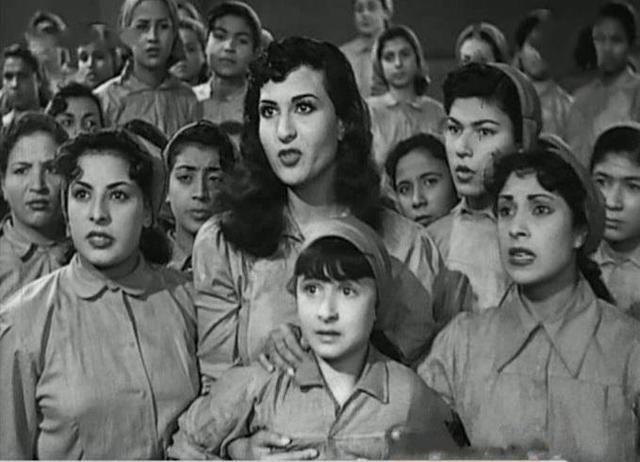 Image result for 4 بنات وضابط