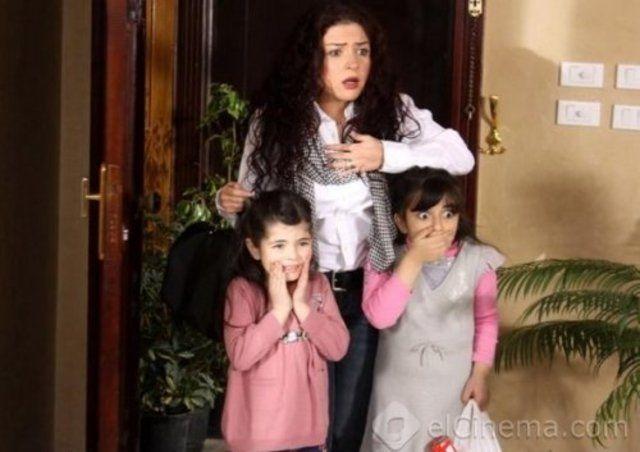 فيلم عمر وسلمى 2 2009 معرض الصور
