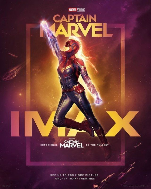 d5cd4e2b20b Marvel Studios didn t just tease the arrival of Avengers  Endgame during  the Super Bowl. Let s not forget that before the Avengers (or what s left  of them) ...